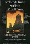 H19 2003