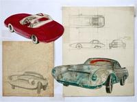 Q47 1948 - 1949