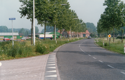 http://files.archieven.nl/php/get_thumb.php?adt_id=48&toegang=20081&id=1166639162&file=243834.jpg