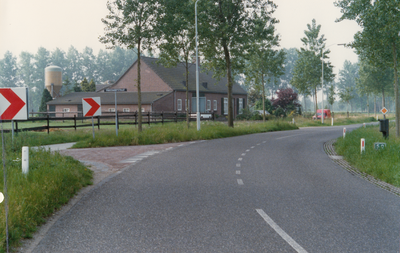 http://files.archieven.nl/php/get_thumb.php?adt_id=48&toegang=20081&id=1166639165&file=243837.jpg